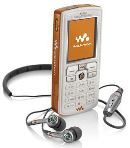 walkman 800 i