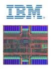 IBM Power PC