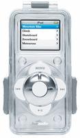 h2o audio case ipod nano 2g