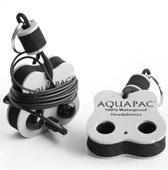 aquapac1