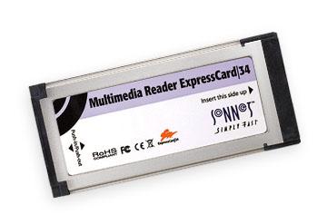 mmcardexpress