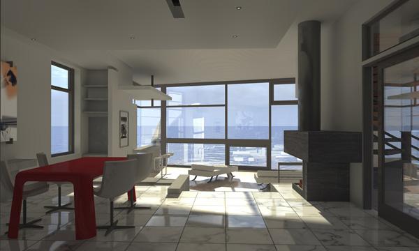 Conferenza internazionale artlantis la versione 2 del for Miglior programma per rendering di interni
