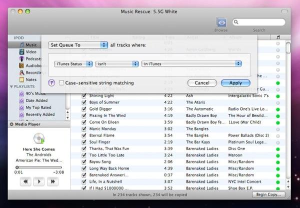 music_rescue