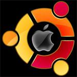 ubuntu e mac