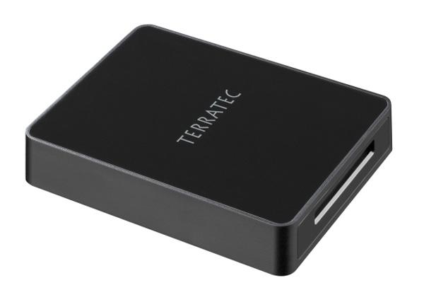 terratec h7 decoder pay tv terrestre per pc e mac. Black Bedroom Furniture Sets. Home Design Ideas