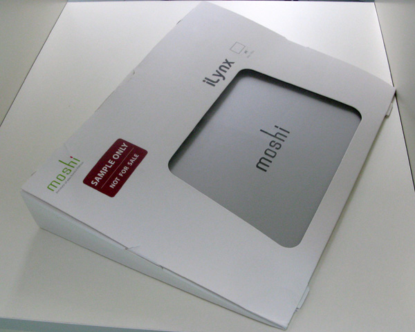 ilinx 1