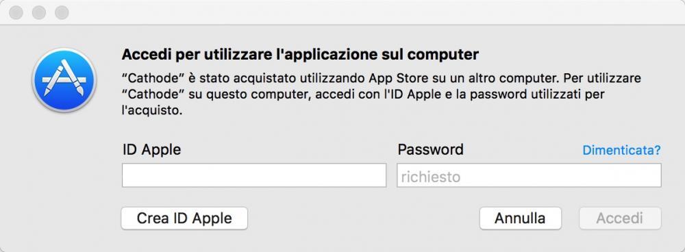 AppStore_Request.jpg