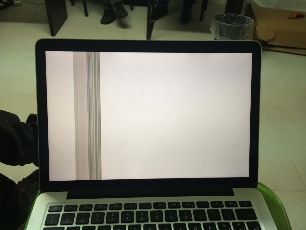 Problema schermo NEW.jpg