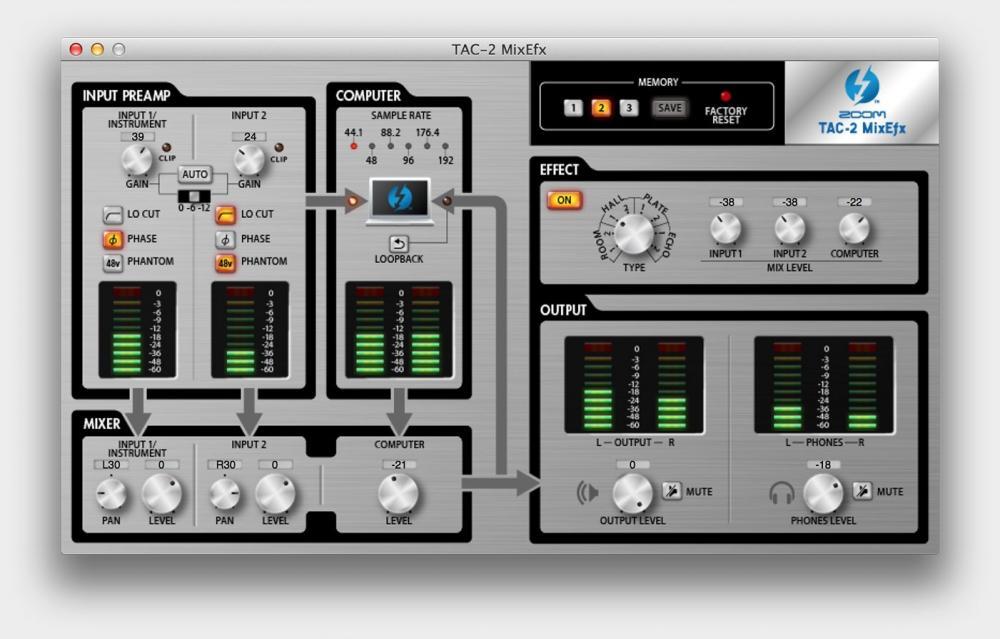 TAC-2_MixEfx_screenshot copy resized.png.jpeg