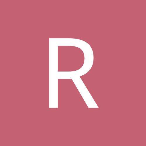ruschio86