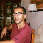 Marco Sbrana