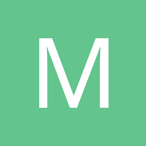 mac5.1