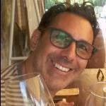 Tony Giglio