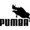 Pumba58