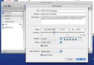 www macitynet it Test, Fotogallerie, Servizi speciali Mac, iPad e iPhone
