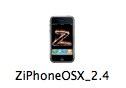 ziphone24