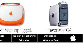 logo_apple_com_nov16_1999