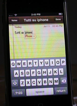 iphone2gimg3