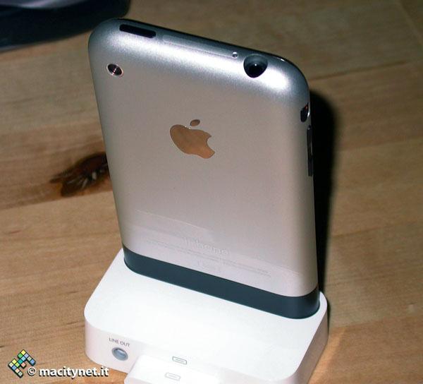 iphone2gimg4