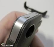 Infinity Battery Case: la cover super sottile che raddoppia l'autonomia di iPhone