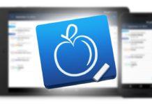 iStudiez Pro: gestisce lezioni, voti e l'intera vita scolastica su Mac