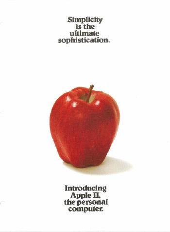 La storia di Apple dal garage al Mac: quarta puntata