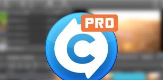 Total Video Converter, il convertitore audio/video definitivo sul Mac App Store