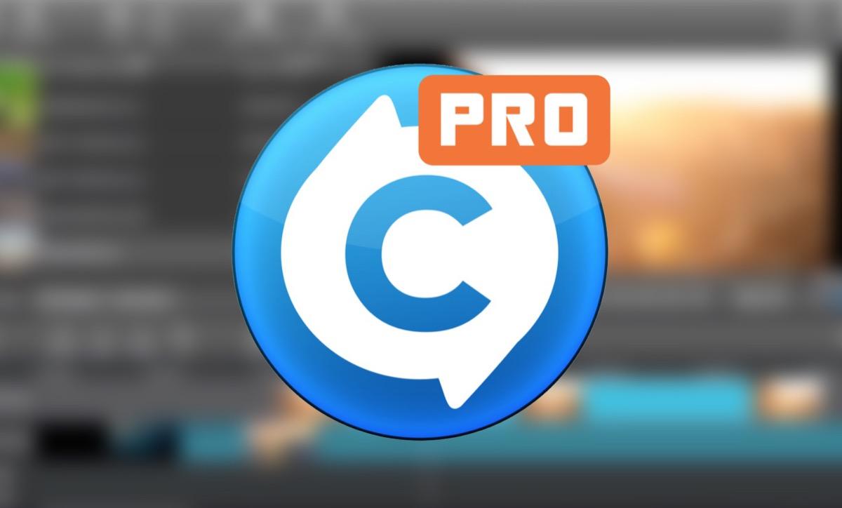 Video to Video Converter (Windows)