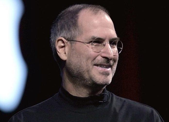 Apple perde il suo fondatore. Steve Jobs è morto.