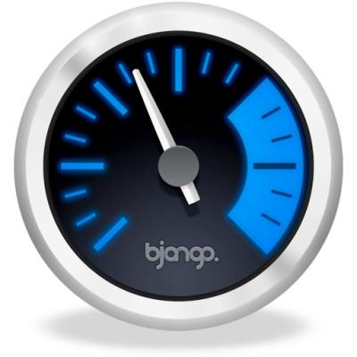 iStat Menus, i sensori del Mac al vostro servizio a 7,5 euro