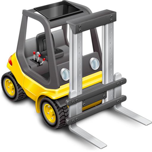 Forklift in sconto da 17,99 euro a 1,79 euro su App Store