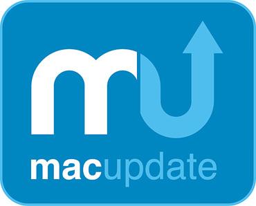 Bundle Metakine: 10 tra utility e app per DVD e foto 30 euro