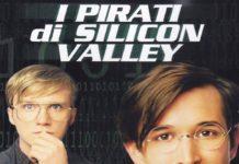 Pirati della Silicon Valley, l'informatica tra Jobs e Gates in un film in affitto su iTunes