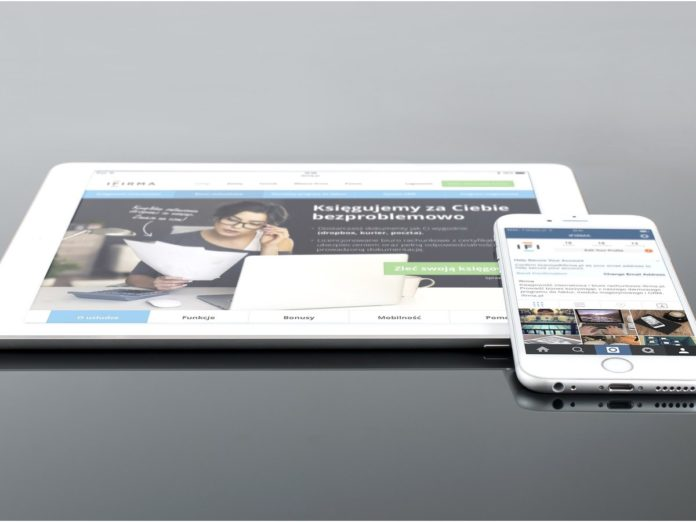 Backup di iPhone e iPad, risparmiate spazio mettendolo su un disco esterno