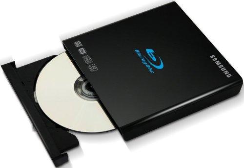 masterizzatore esterno Mac