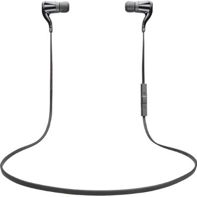 Plantronics BackBeat Go, auricolari leggerissimi e Bluetooth: prezzo speciale su Amazon