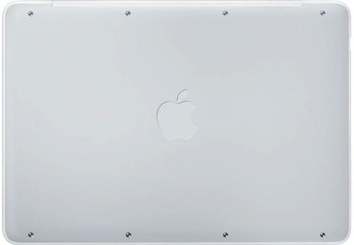 Esteso il programma di sostituzione per lo chassis inferiore dei MacBook