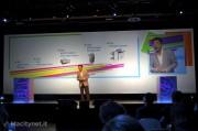 Samsung presenta la nuova generazione di stampanti laser a colori nei formati A3 e A4