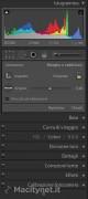 Adobe Lightroom 4: gestione e ritocco per foto e video, la recensione
