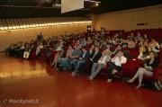 Il mouse e Apple Lisa celebrati oggi da BasicNet e dal Politecnico di Torino
