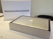 """MacBook Pro 13"""" Retina: unboxing e confronto con il MacBook Pro e MacBook Air 13"""""""