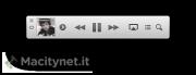Apple rilascia iTunes 11