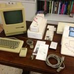 L'unpackaging di un Mac, 19 anni dopo