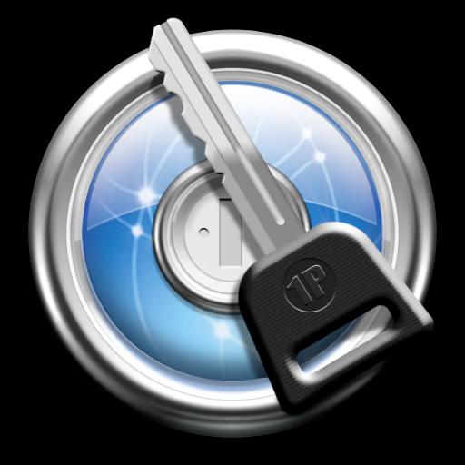 1Password: gestione unificata di password e account a metà prezzo per iOS e Mac