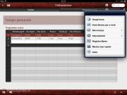 Bento 4 per iPad: il database facile diventa potente ed autonomo