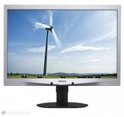 MMD presenta i nuovi monitor professionali Philips in formato 16:10