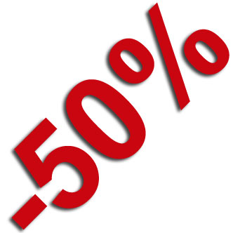 Amazon: lo sconto del 50% sugli ebook sta per scadere