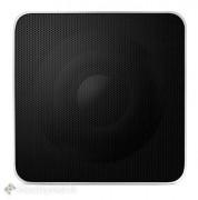 Bassjump 2, un subwoofer per migliorare l'audio dei portatili Mac: su Amazon 68 euro