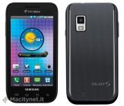 Condanna Samsung: galleria dei dispositivi incriminati