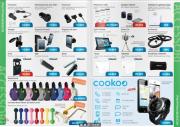 Med Store: è disponibile il nuovo volantino con tutte le offerte di Aprile sui prodotti Apple